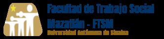 Facultad de Trabajo Social Mazatlán